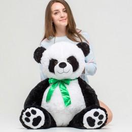 Плюшевая Панда 130 см