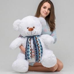 Плюшевый медведь 100см