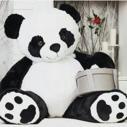 Плюшевая Панда 220см