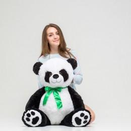Плюшевая Панда 120см