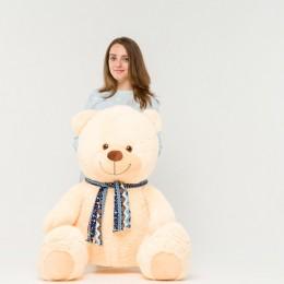 Плюшевый медведь 140см