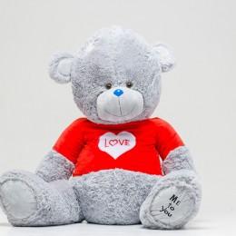 Медведь Тедди 150 см